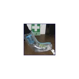 Foot and Ankle Air splint Image